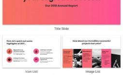 007 Striking Non Profit Annual Report Template Concept  Nonprofit Sample Organization Format