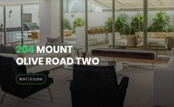 007 Striking Real Estate Website Template Sample  Templates Bootstrap Free Html5 Best Wordpres
