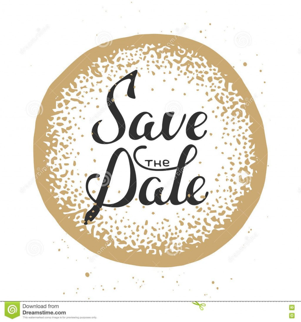 007 Striking Save The Date Birthday Card Template High Def  Free PrintableLarge