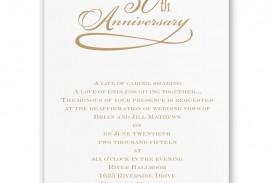 007 Stunning 50th Anniversary Invitation Wording Sample Highest Clarity  Wedding 60th In Tamil Birthday
