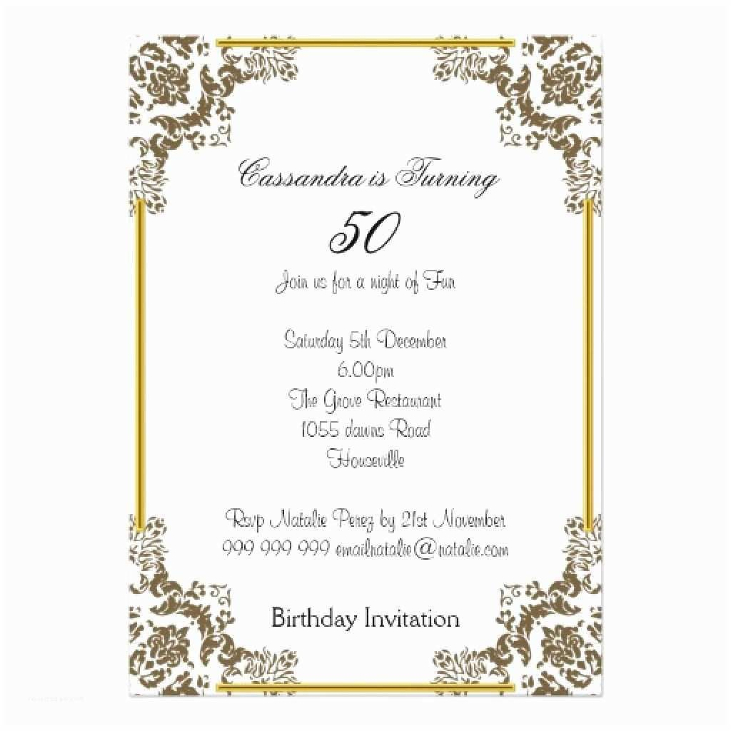 007 Stunning 60th Birthday Invitation Template High Resolution  Card Free DownloadLarge