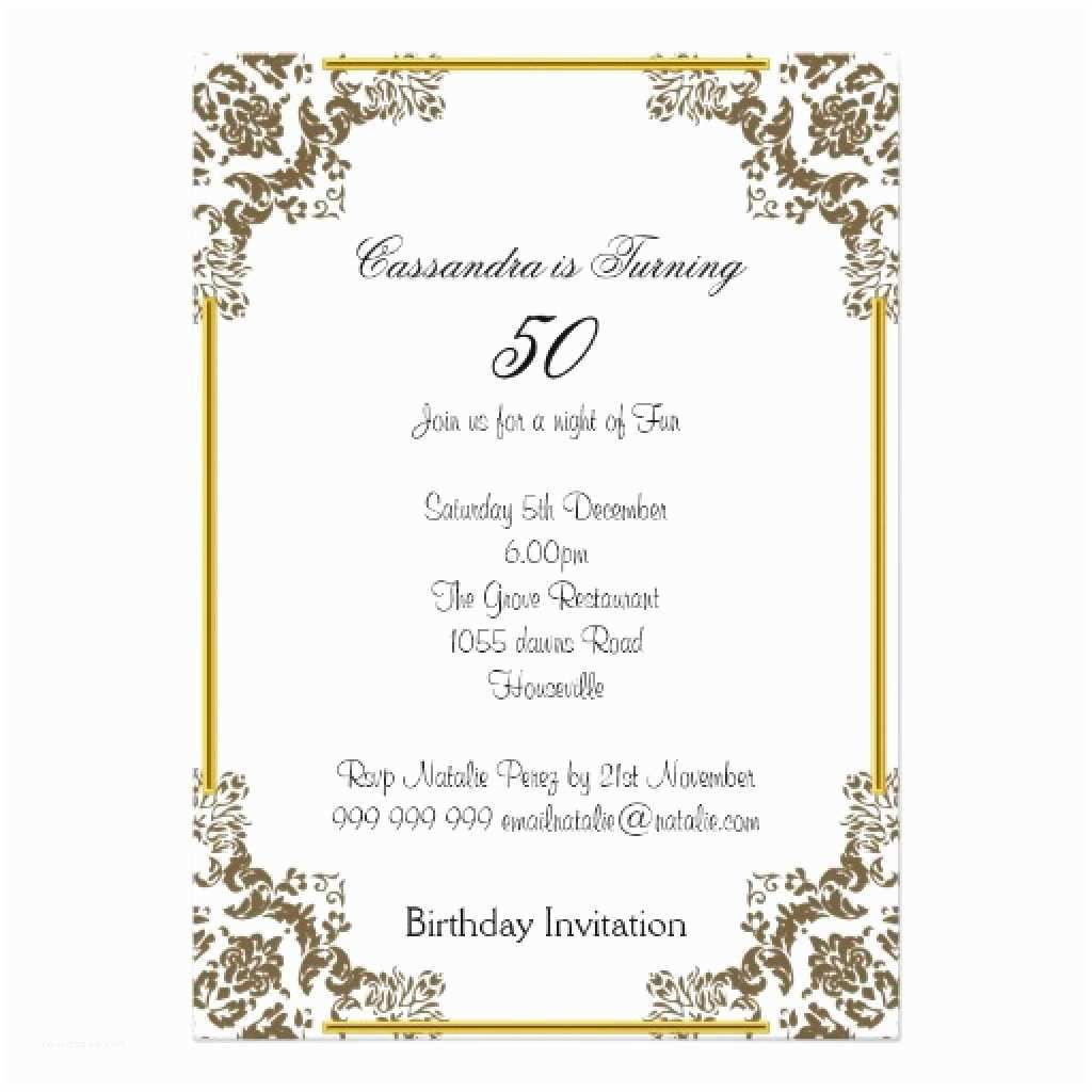 007 Stunning 60th Birthday Invitation Template High Resolution  Card Free DownloadFull