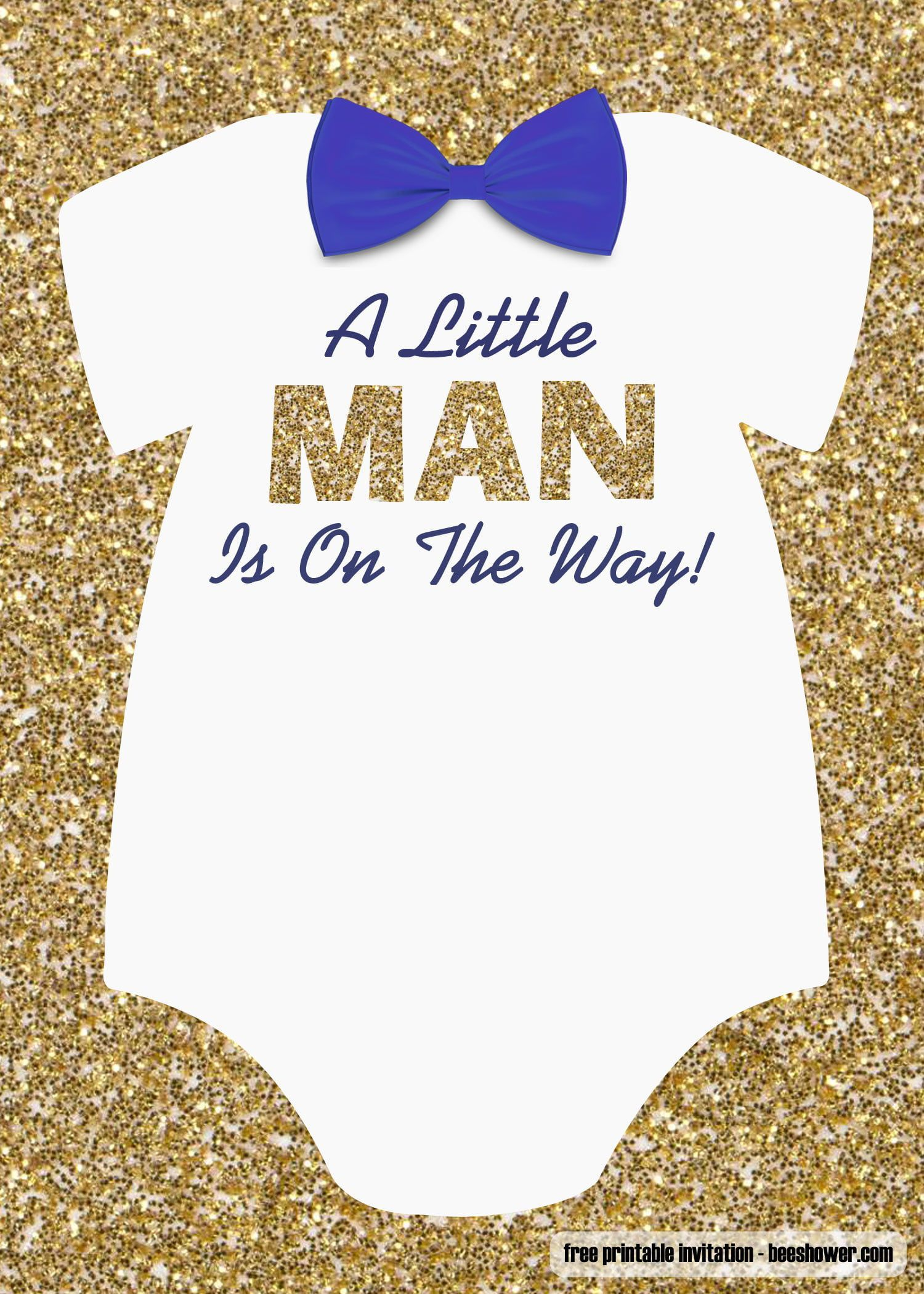 007 Stunning Free Editable Baby Shower Invitation Template For Word Example  MicrosoftFull