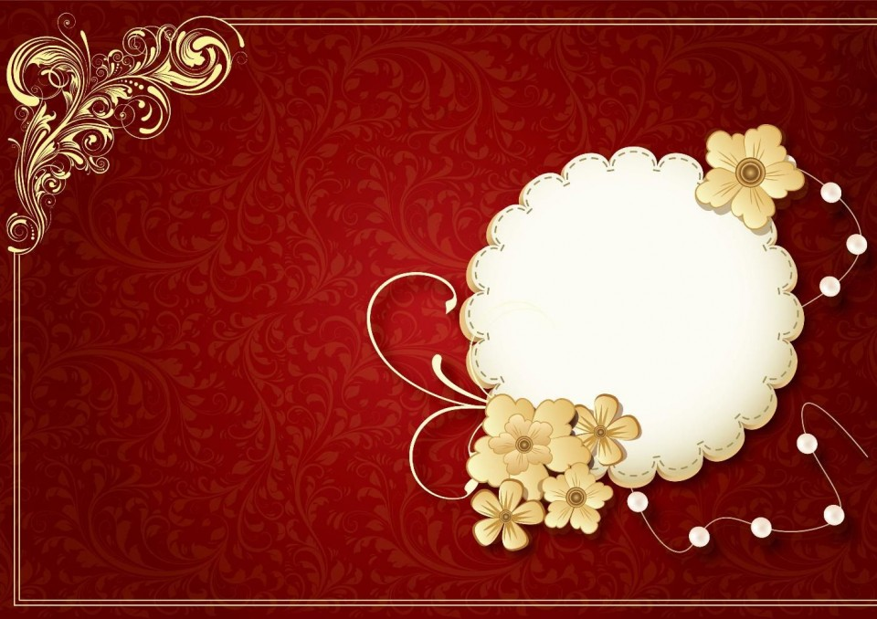 007 Stunning Free Online Indian Wedding Invitation Card Template High Def 960