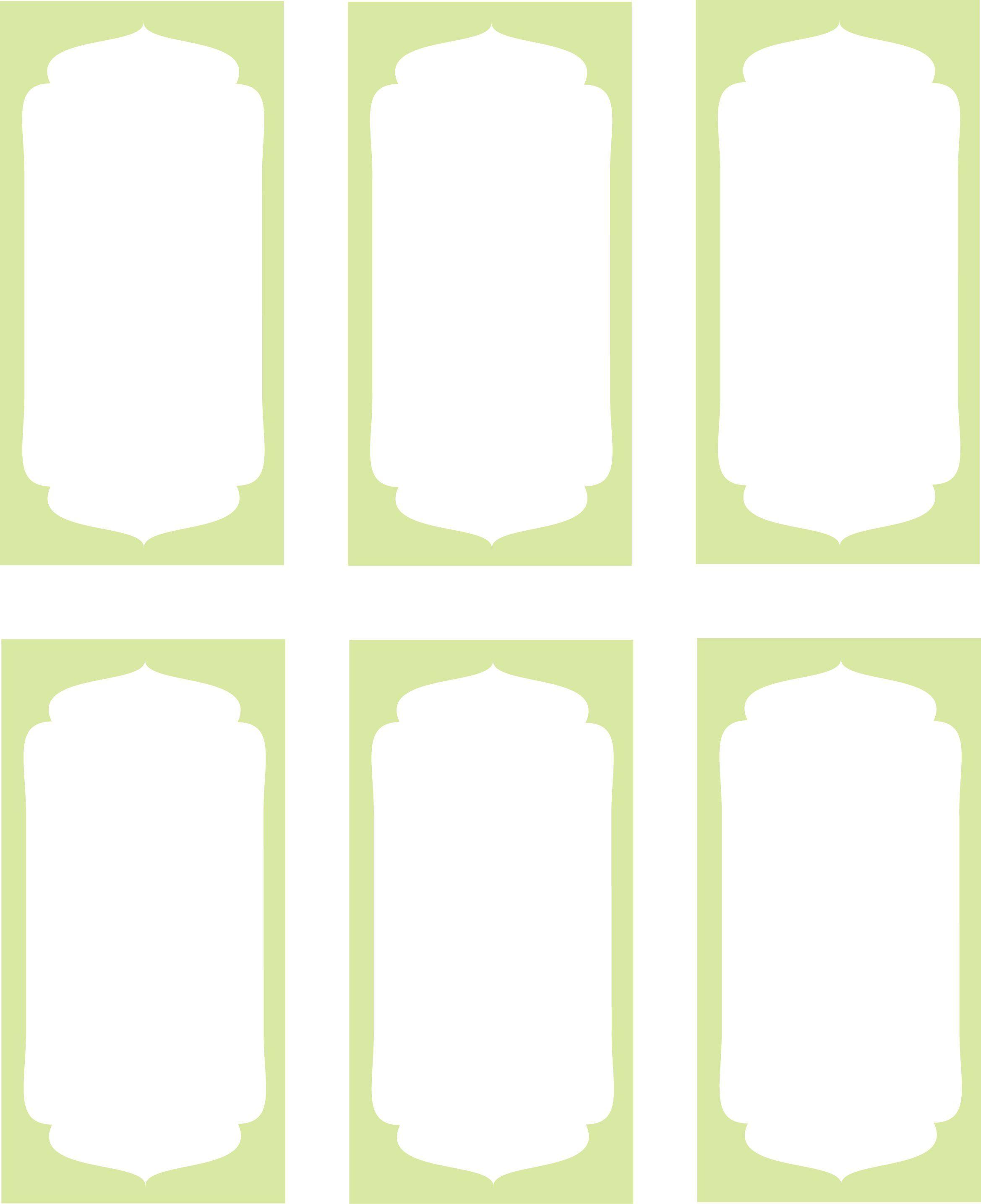 007 Stunning Free Printable Return Addres Label Template High Def  Templates ChristmaFull