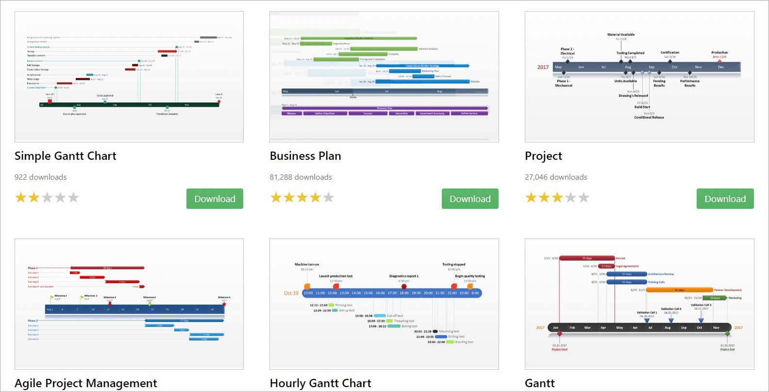 007 Stunning Gantt Chart Powerpoint Template Picture  Microsoft Free Download MacFull