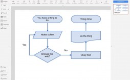 007 Stunning How To Create Use Case Diagram In Microsoft Word Highest Quality  Draw 2007