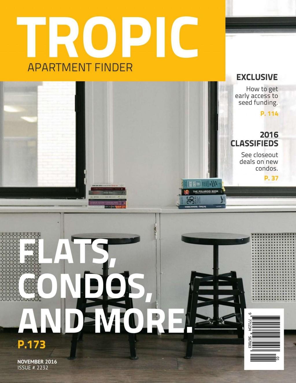 007 Stunning Magazine Template For Microsoft Word Sample  Layout Design DownloadLarge