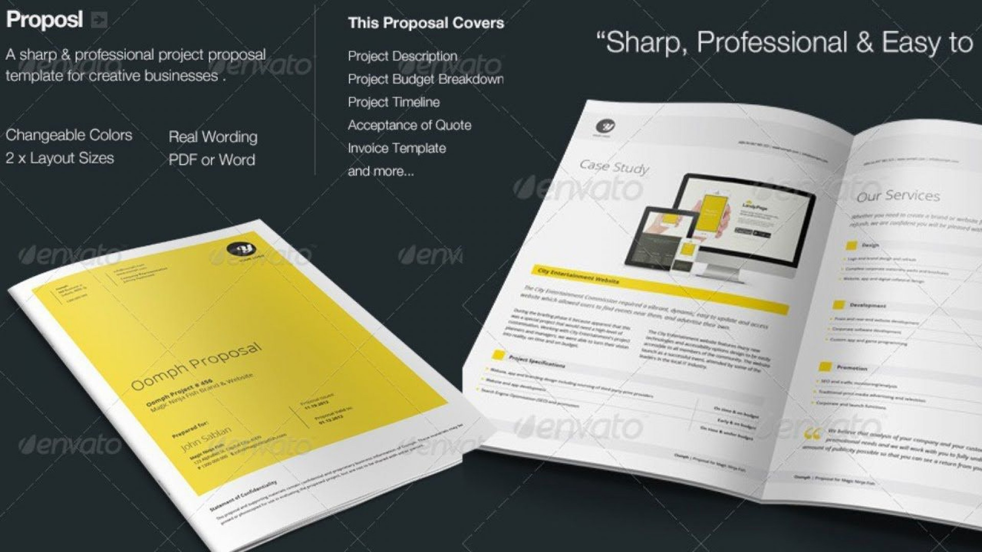 007 Stunning Microsoft Word Proposal Template Free High Resolution  Project Download Budget1920