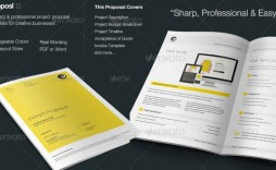 007 Stunning Microsoft Word Proposal Template Free High Resolution  Project Download Budget