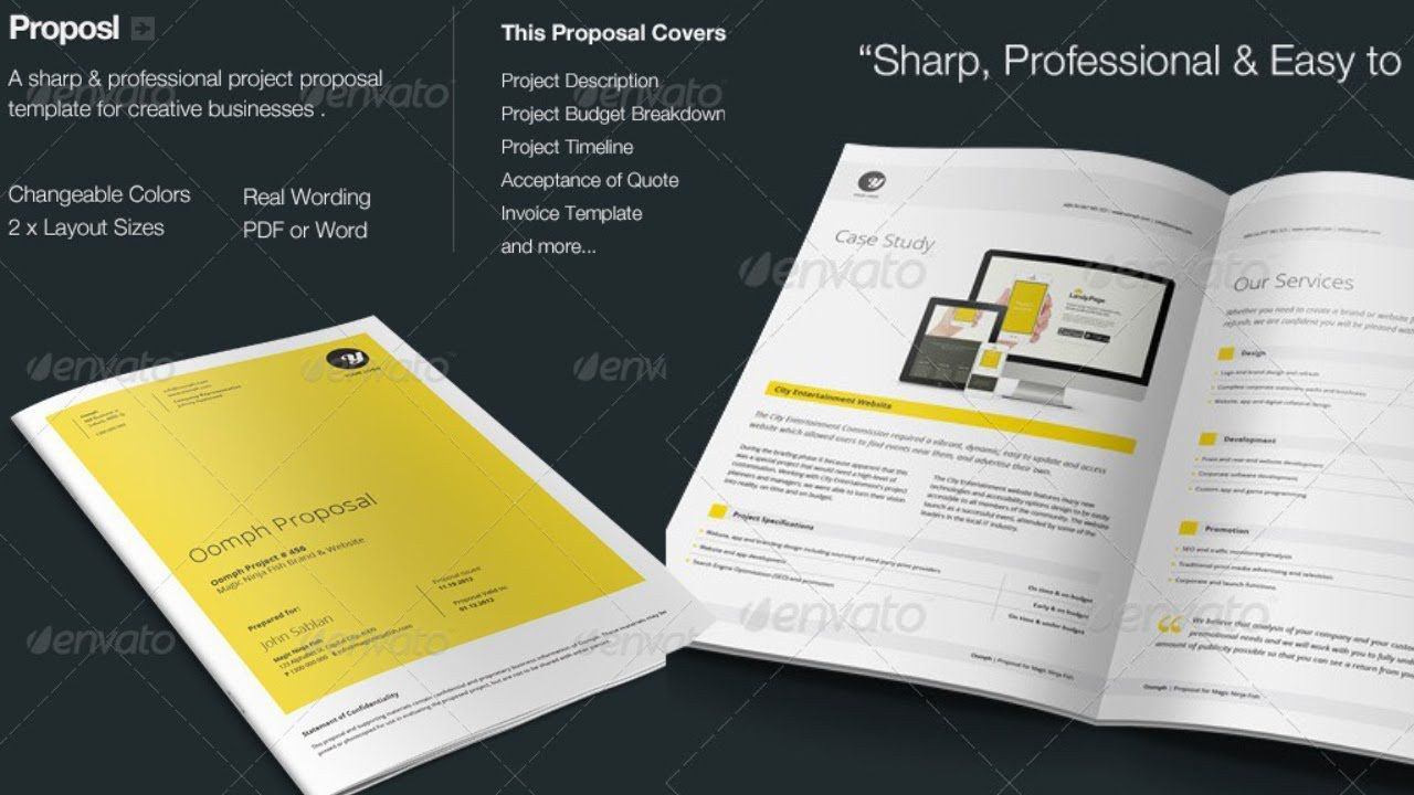 007 Stunning Microsoft Word Proposal Template Free High Resolution  Project Download BudgetFull