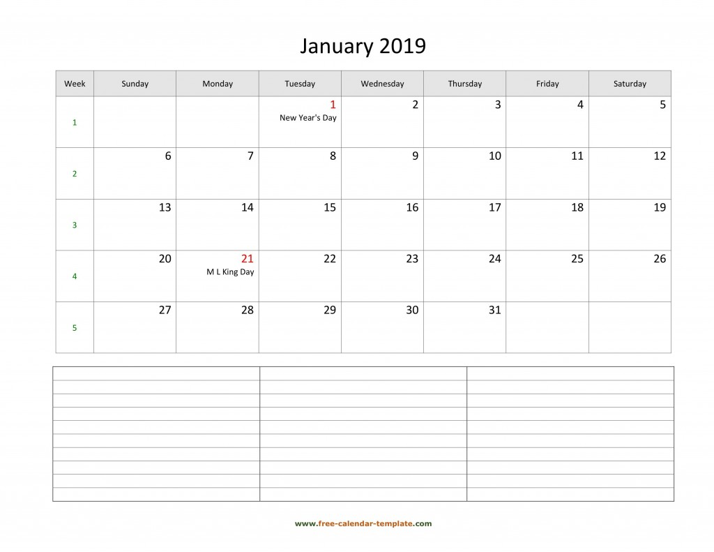 007 Stunning Monthly Appointment Calendar Template Idea  Schedule Excel Free 2020Large