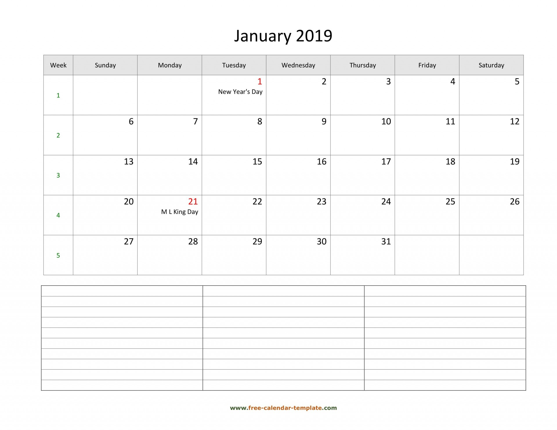 007 Stunning Monthly Appointment Calendar Template Idea  Schedule Excel Free 20201920