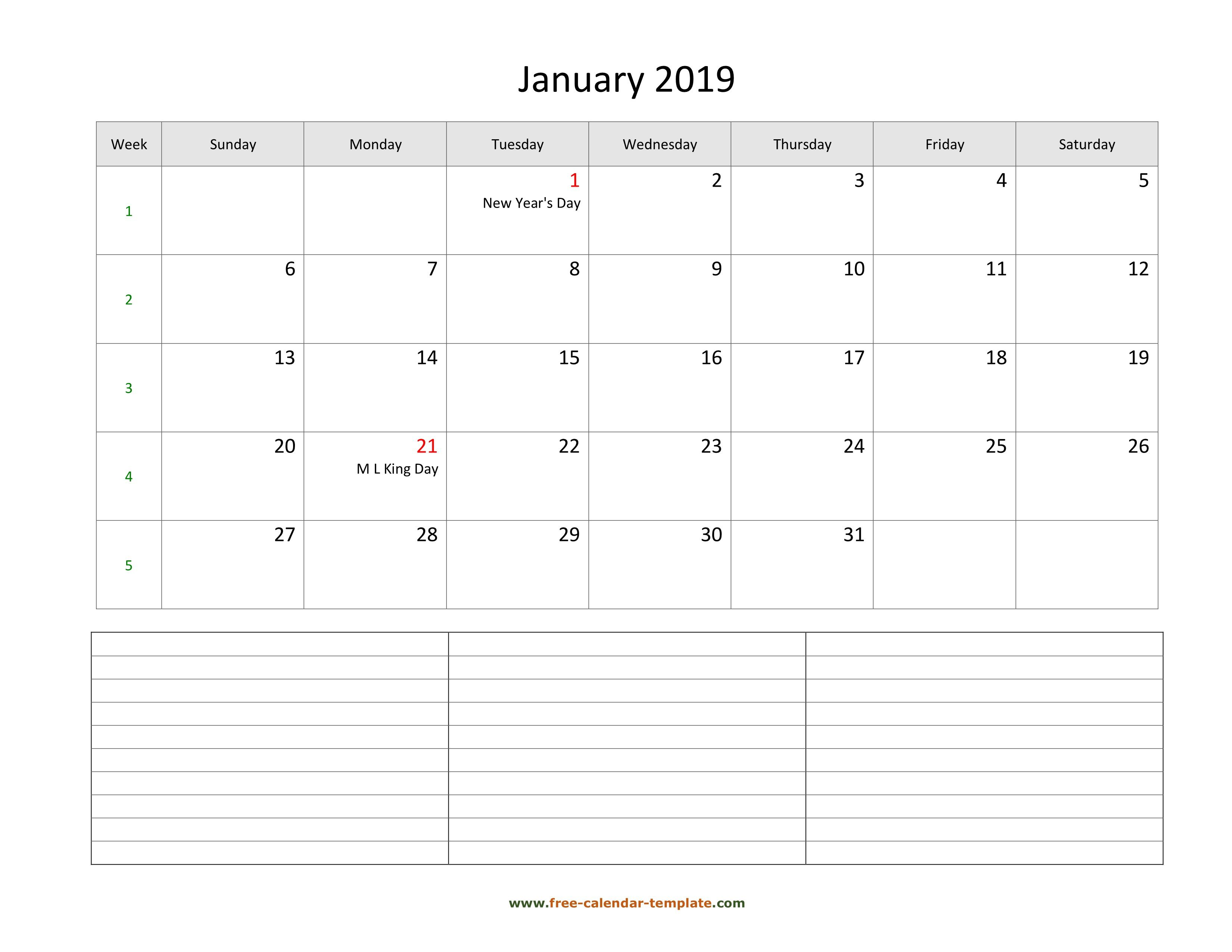 007 Stunning Monthly Appointment Calendar Template Idea  Schedule Excel Free 2020Full