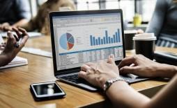 007 Stunning Score Deluxe Startup Busines Plan Template Highest Quality  Score-deluxe-startup-business-plan-template 1.docx
