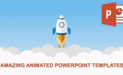 007 Stupendou 3d Animated Cartoon Powerpoint Template Free Download Example