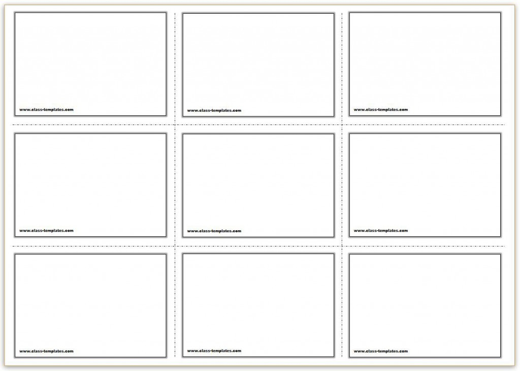 007 Stupendou Blank Playing Card Template Word Picture Large