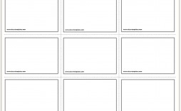 007 Stupendou Blank Playing Card Template Word Picture