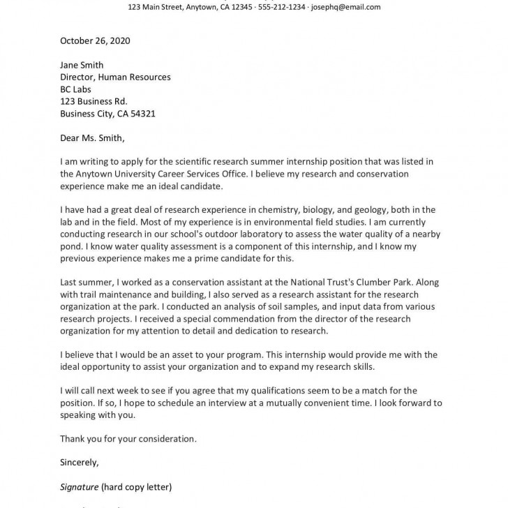 007 Stupendou Cover Letter Writing Template Design  How To Write A Great Cv Example728