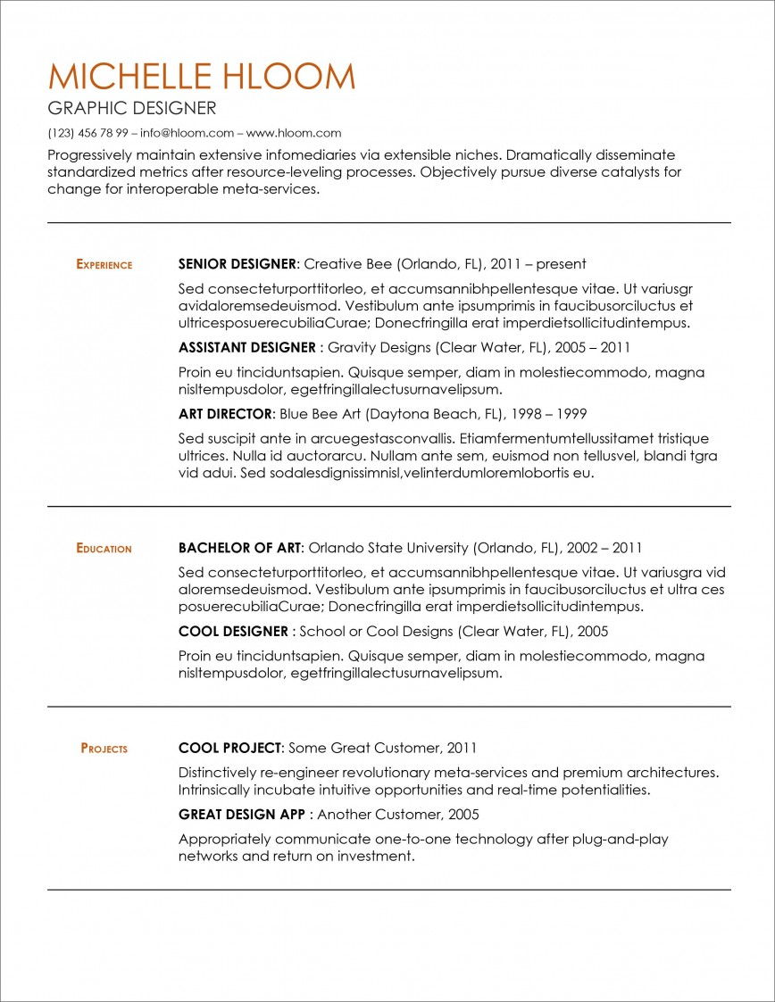 007 Stupendou Engineering Resume Template Word High Definition  Download Civil Engineer Fresher Format