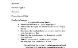 007 Stupendou Formal Lab Report Template High Def  Biology Introduction Example Science
