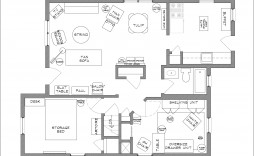 007 Stupendou Free Floor Plan Template Design  Excel Home House Sample