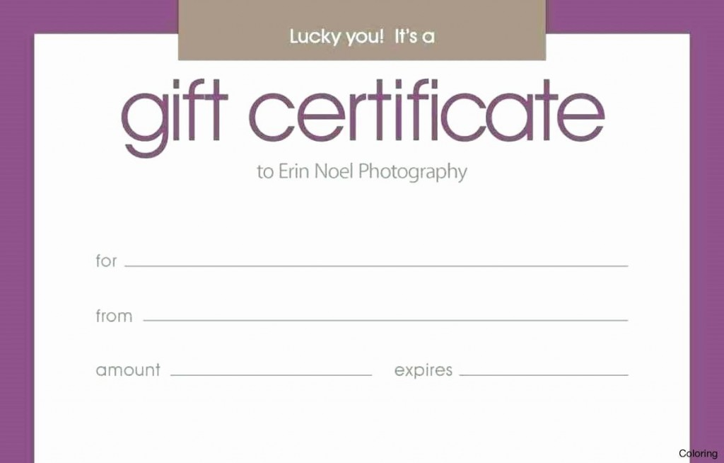 007 Stupendou Free Silent Auction Gift Certificate Template Inspiration Large