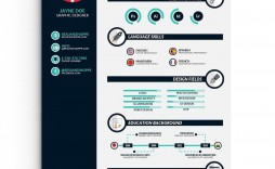 007 Stupendou Free Student Resume Template Download High Def  Word