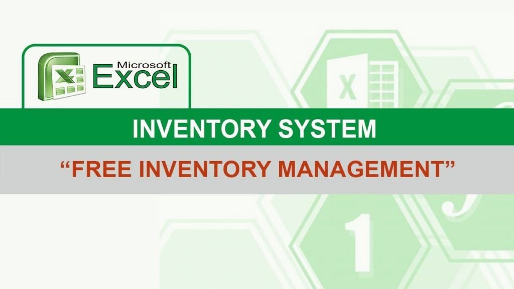 007 Stupendou Free Tool Inventory Spreadsheet Template Picture Large