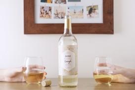 007 Stupendou Free Wine Label Template Image  Bottle Microsoft Word Online Psd