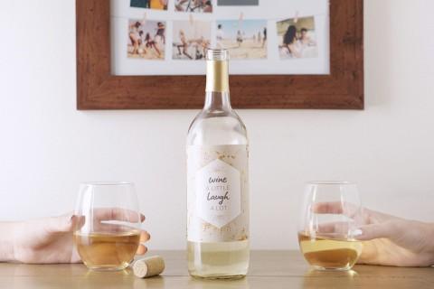 007 Stupendou Free Wine Label Template Image  Bottle Microsoft Word Online Psd480