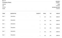 007 Stupendou Freelance Designer Invoice Template Inspiration  Web Creative Uk