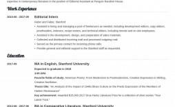 007 Stupendou Graduate School Resume Template Word Inspiration  High Student Microsoft