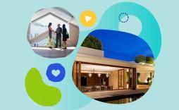 007 Stupendou Real Estate Marketing Video Template Design  Templates