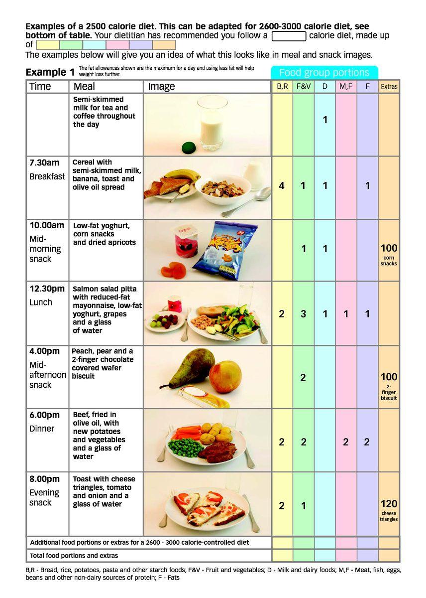 007 Stupendou Sample 1800 Calorie Meal Plan Pdf Concept Full