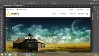 007 Stupendou Simple Web Page Template Inspiration  Html Website Free Download In Design Using And Cs320