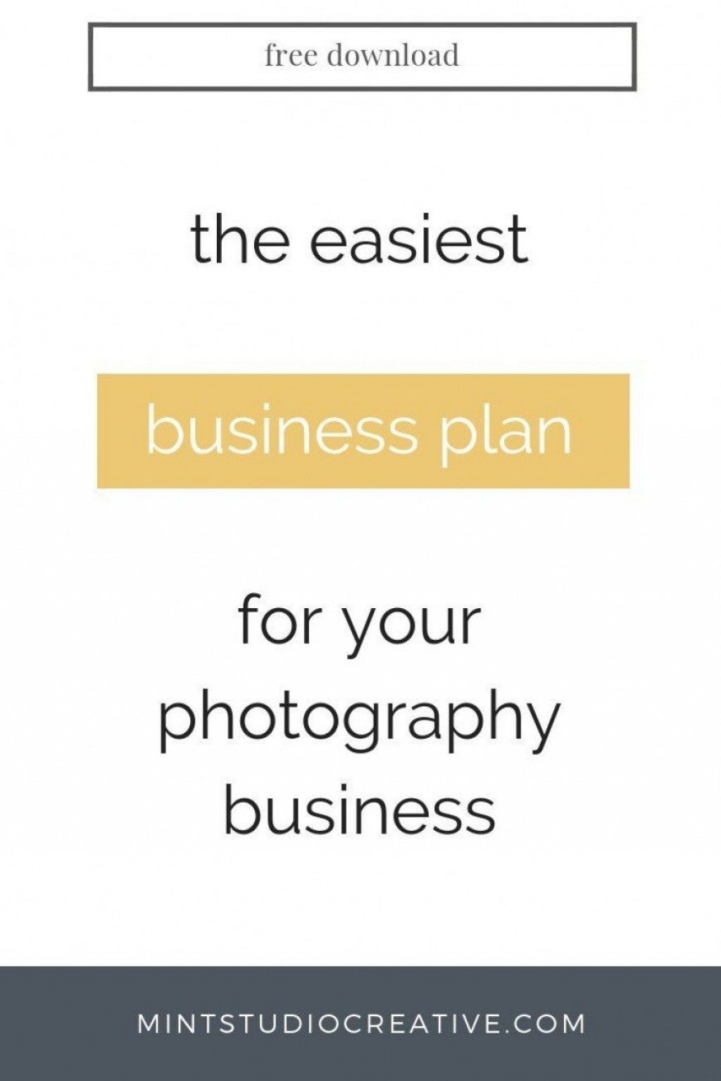 007 Stupendou Wedding Photography Busines Plan Example High Resolution  Of SampleLarge