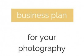 007 Stupendou Wedding Photography Busines Plan Example High Resolution  Of Sample