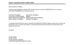 007 Stupendou Wire Transfer Instruction Template High Def  Request Form Chase International