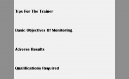 007 Surprising Employee Training Manual Template High Def  New Hire Example