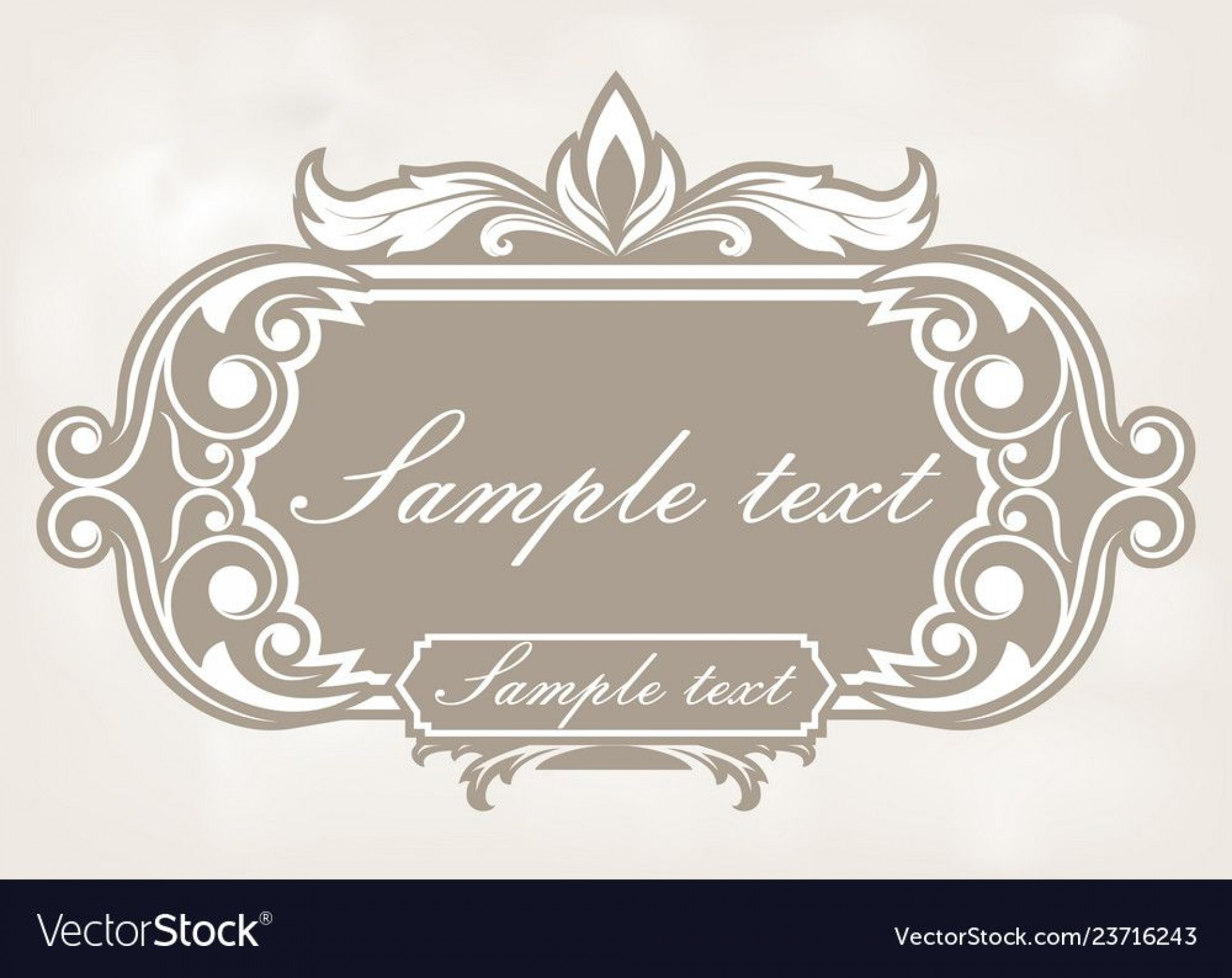 007 Surprising Free Addres Label Design Template Sample  Templates For Word Shipping1920