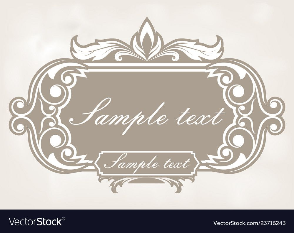 007 Surprising Free Addres Label Design Template Sample  Templates For Word ShippingFull