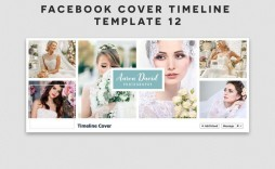 007 Surprising Free Facebook Cover Template Highest Quality  Templates Photoshop