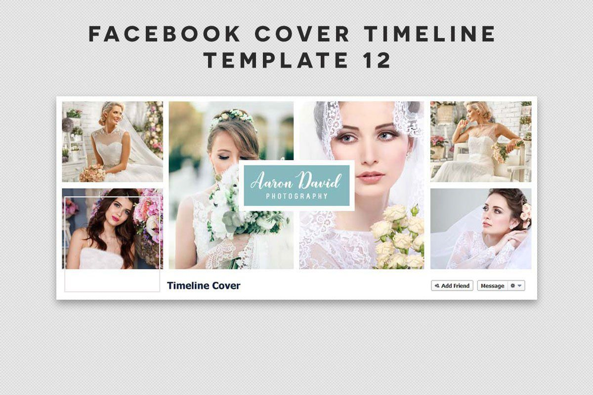 007 Surprising Free Facebook Cover Template Highest Quality  Templates PhotoshopFull