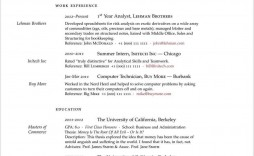007 Surprising Latex Academic Cv Template Highest Clarity  Publication Overleaf Economic