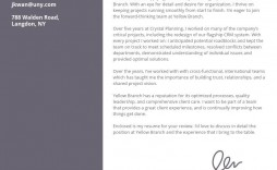 007 Surprising Simple Cover Letter Template Word Idea