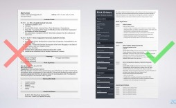 007 Surprising Undergraduate Student Cv Template Highest Quality  Sample Pdf Download