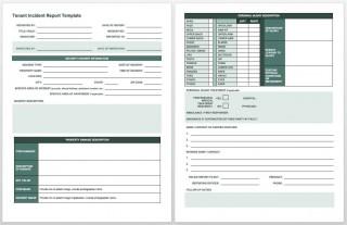 007 Surprising Workplace Injury Report Form Template Ontario Example 320