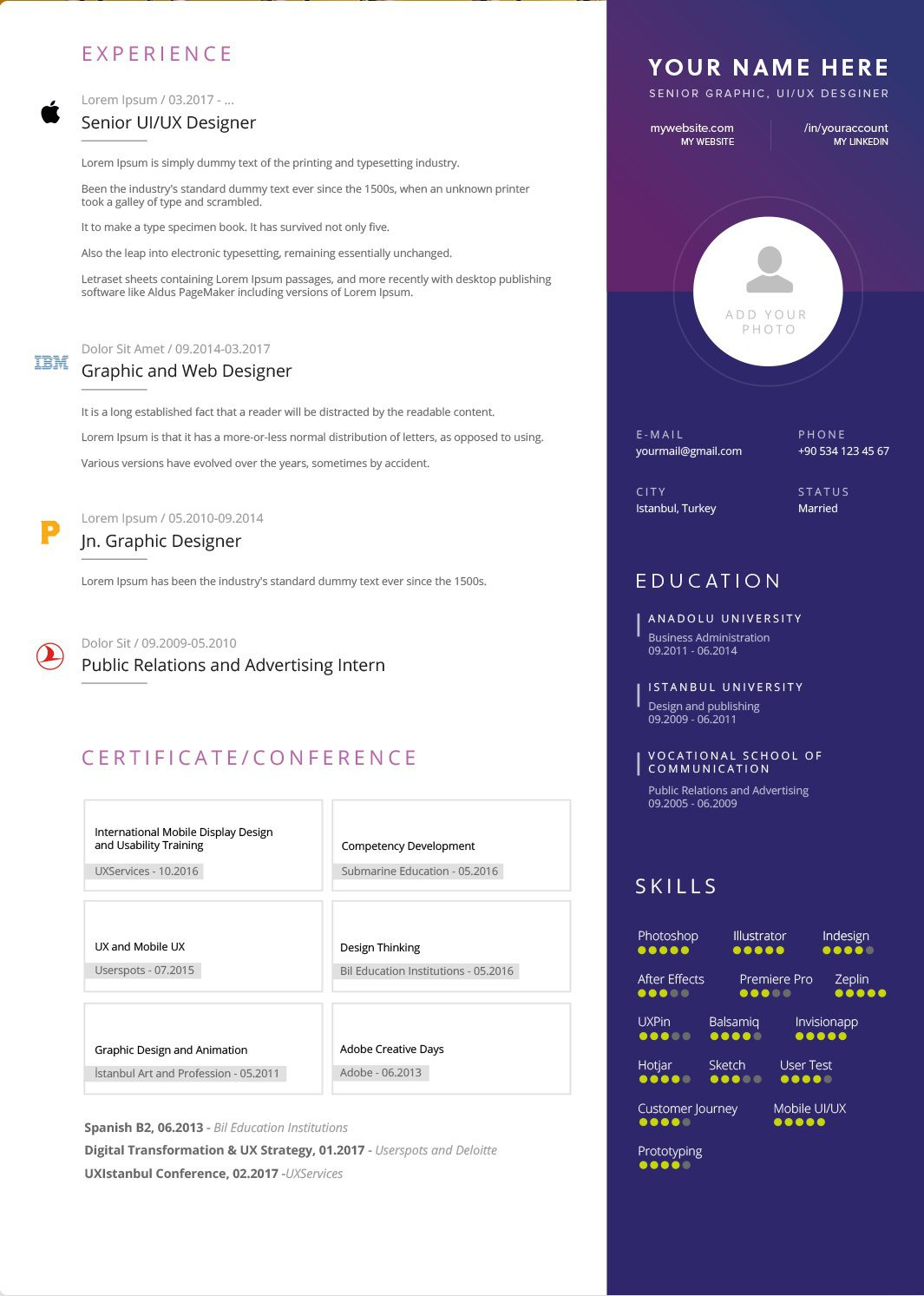 007 Top Busines Resume Template Word Highest Quality  Analyst Columbia SchoolFull