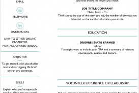 007 Top Download Resume Template Microsoft Word Concept  Free 2007 2010 Creative For Fresher